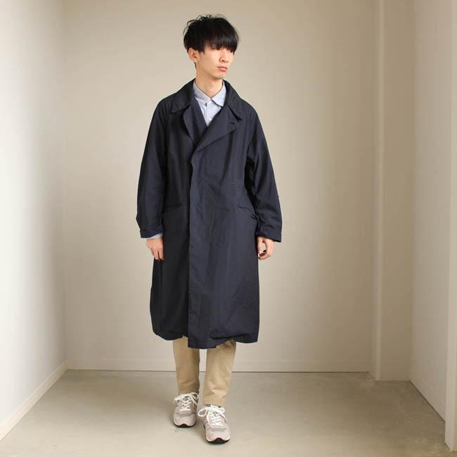 160125_style01_07