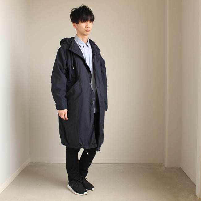 160125_style03_02