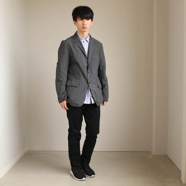 160125_style03_04
