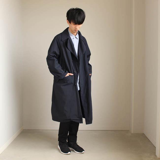 160125_style03_05