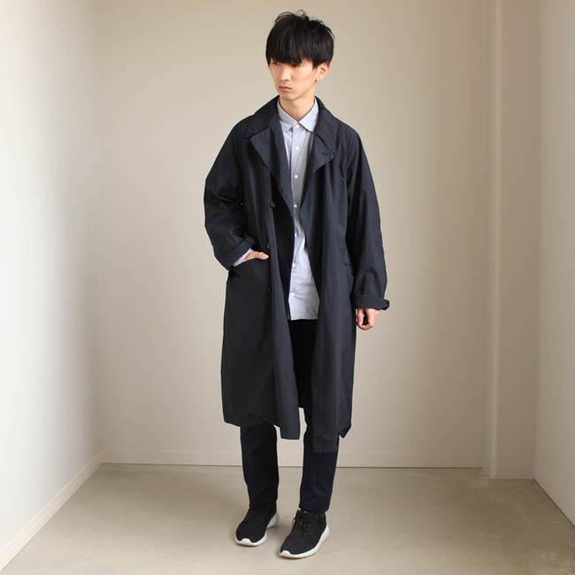 160125_style04_01