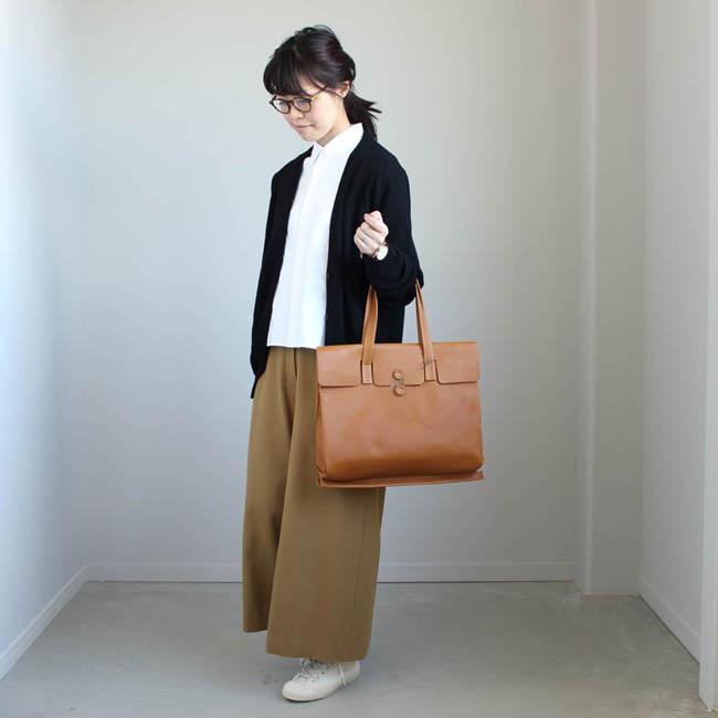 160125_style07_05