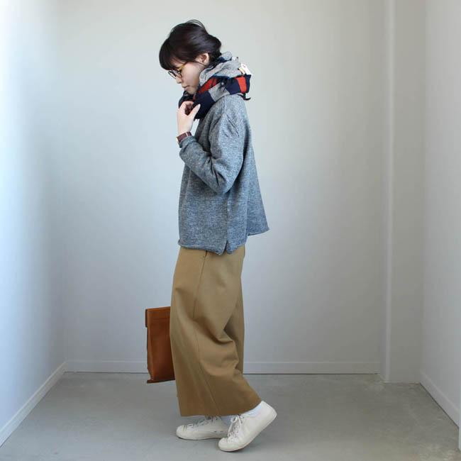 160125_style08_03