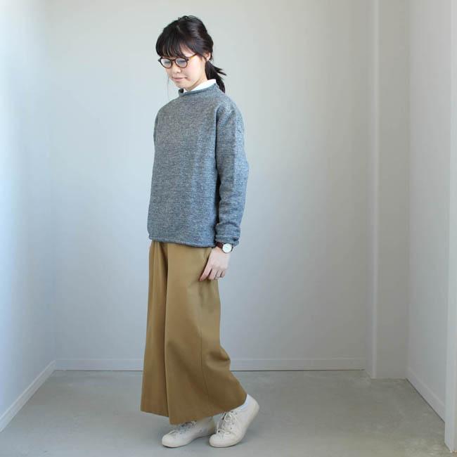 160125_style08_04