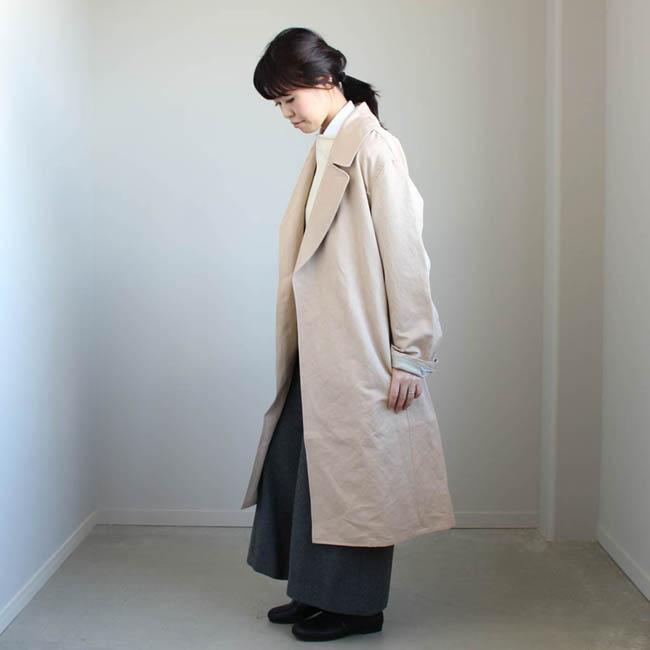 160125_style13_01