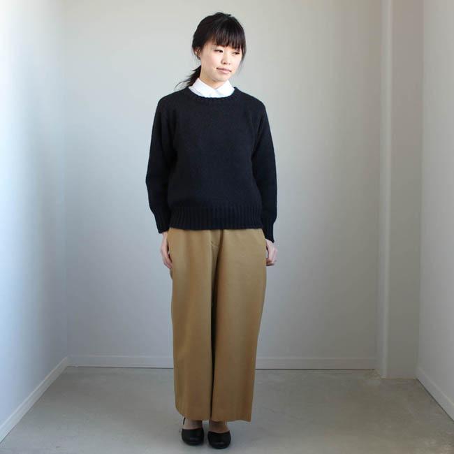 160125_style14_04