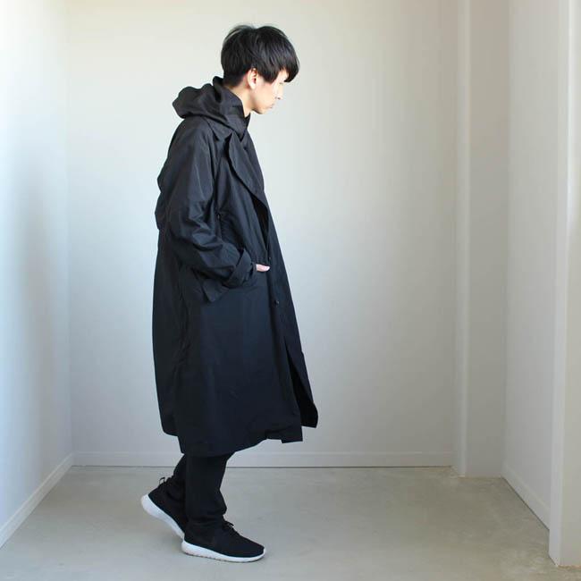 160125_style16_02