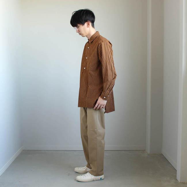 160125_style17_04