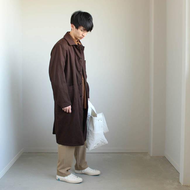 160125_style17_05
