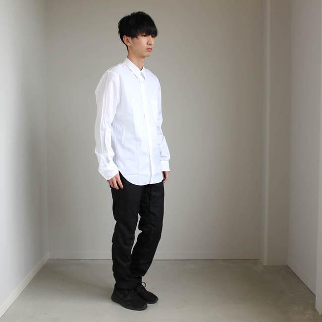 160125_style19_05