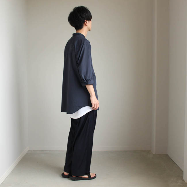 160125_style20_02