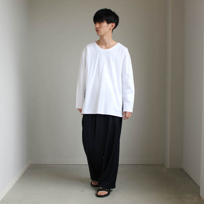 160125_style20_04