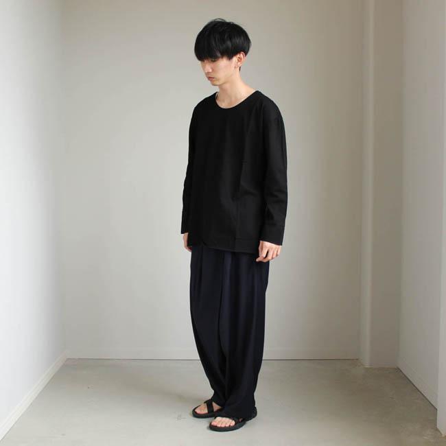160125_style20_05