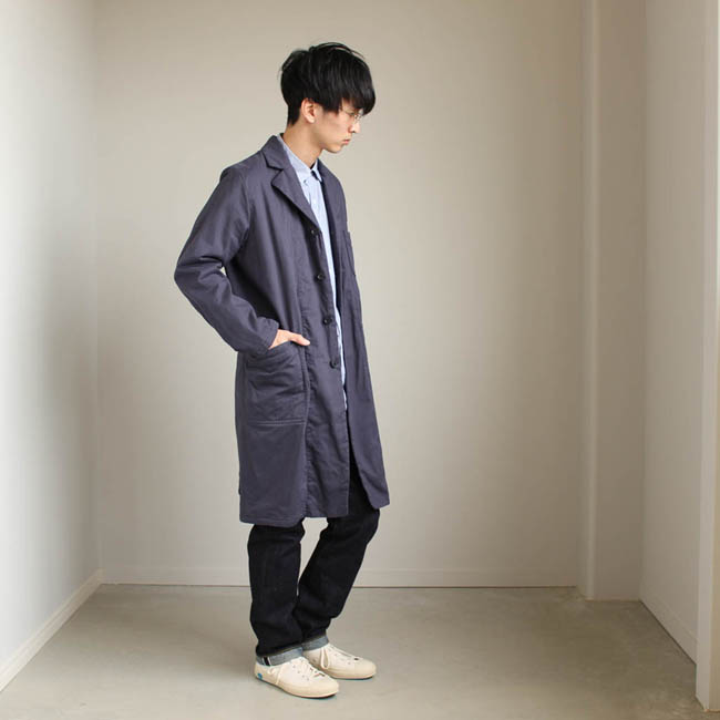 160125_style22_02