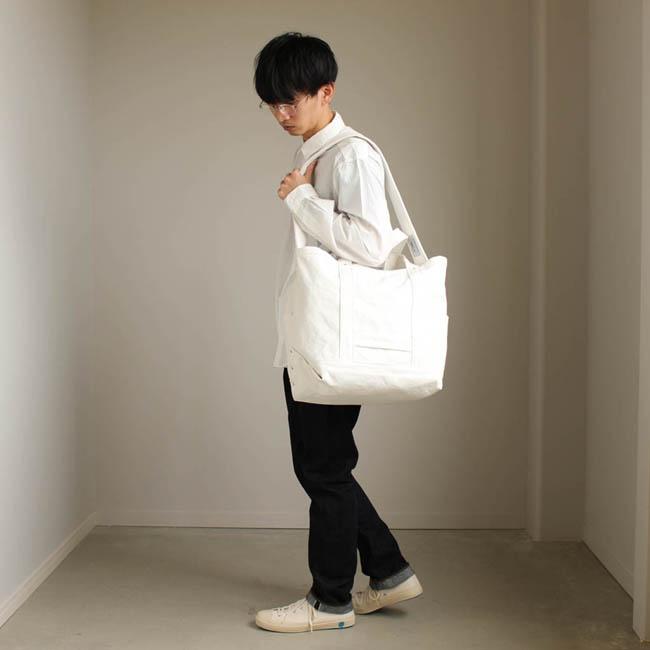 160125_style24_01