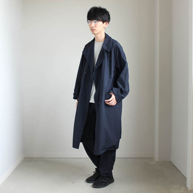 160130_style05_03