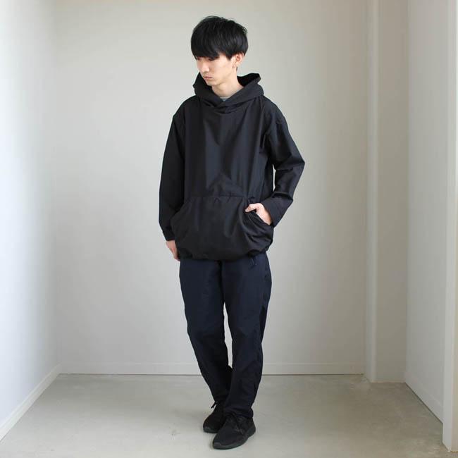 160130_style05_04