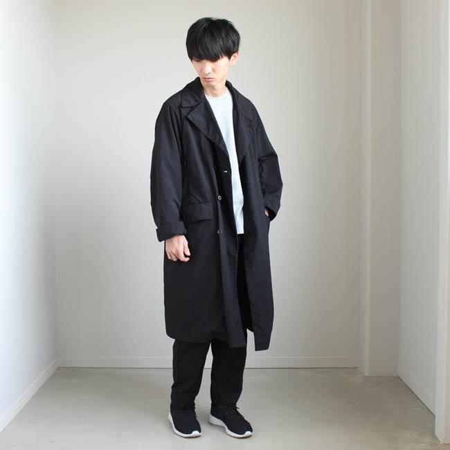 160130_style06_01