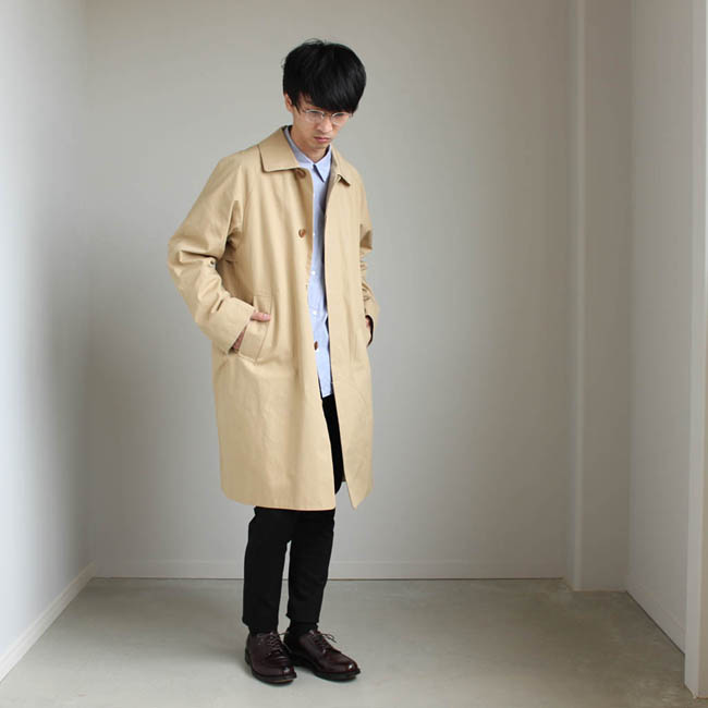 160130_style07_01