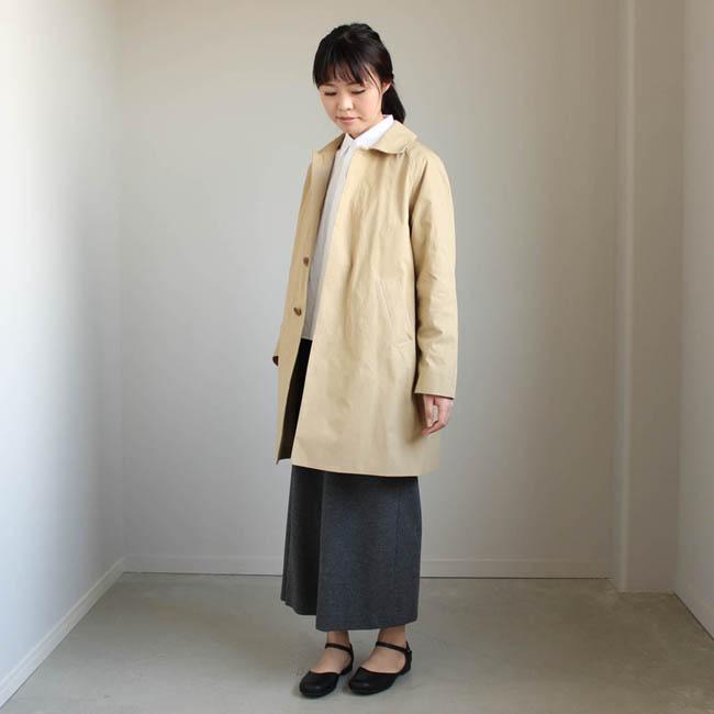 160130_style_01
