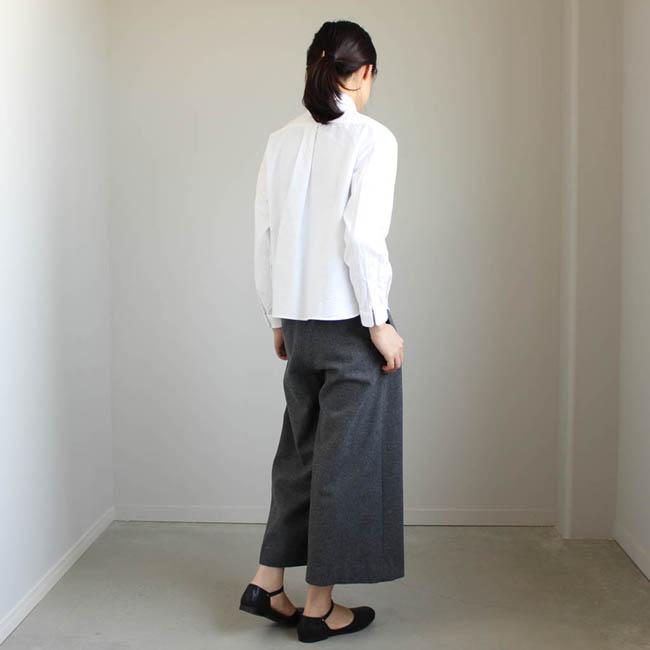 160130_style_05