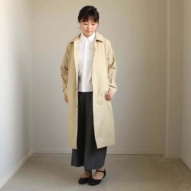 160130_style_06