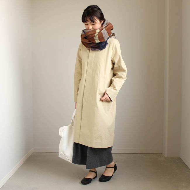 160130_style_08