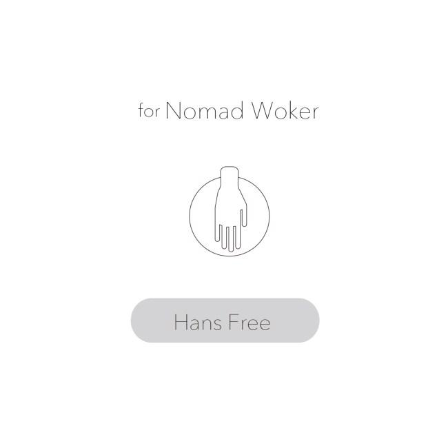 icon_hans