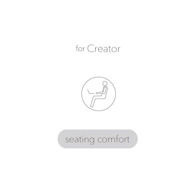 icon_seat