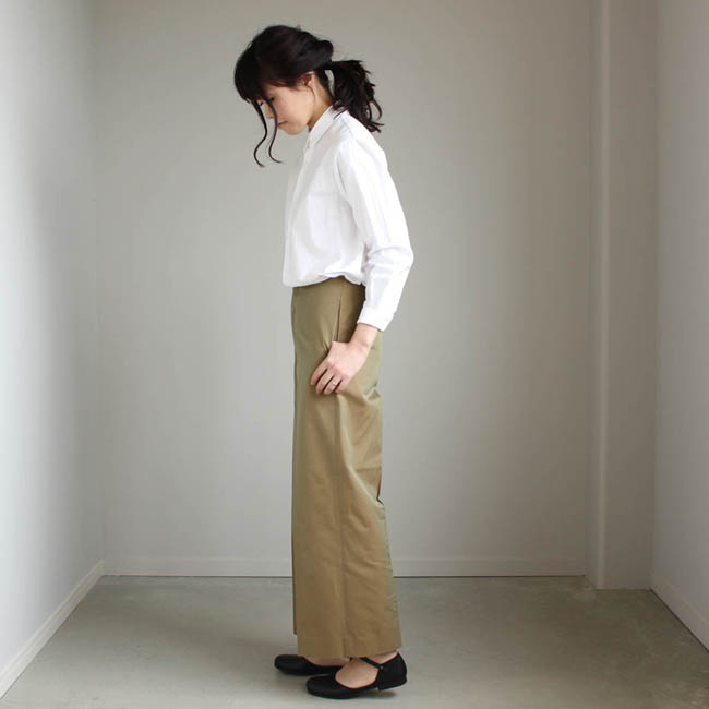 160208_style02_01