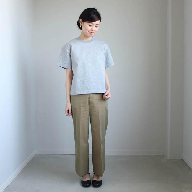 160208_style07_03