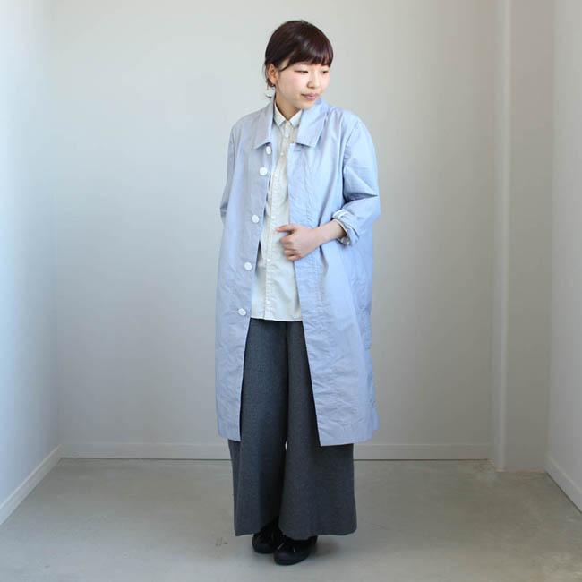 160211_style02_01