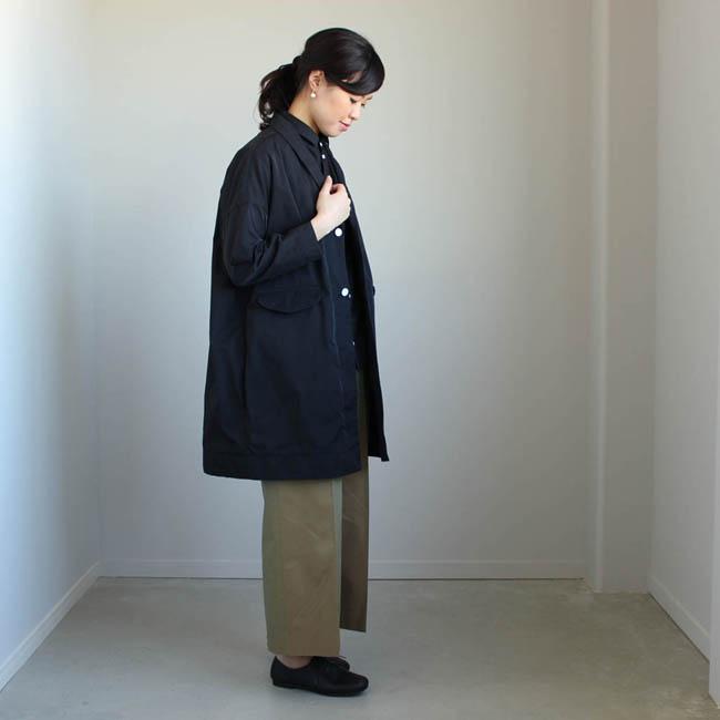 160211_style08_02