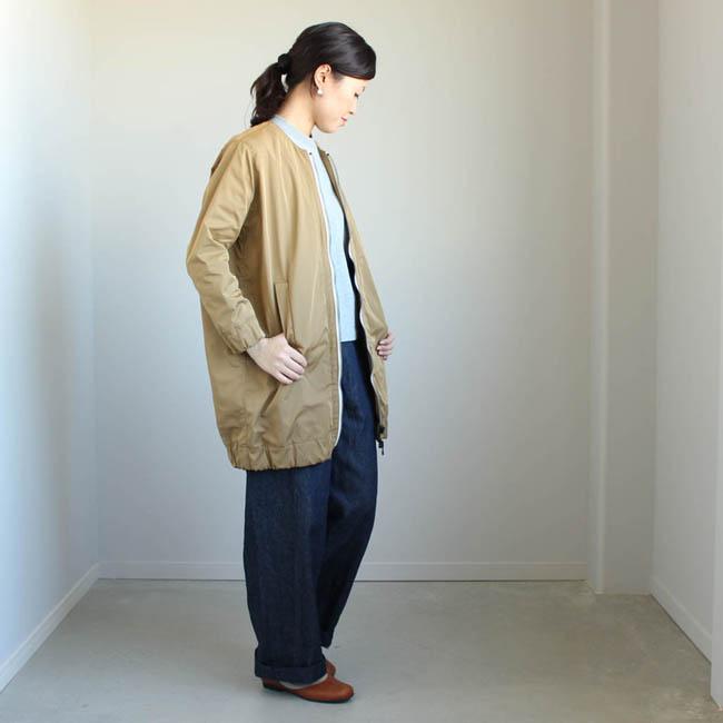 160211_style10_04