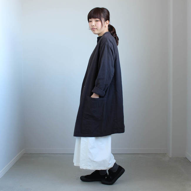 160216_style06_02