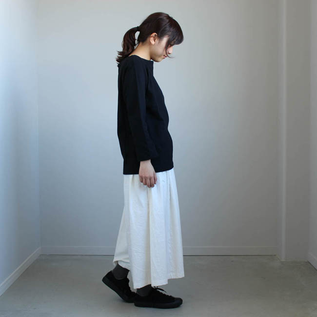160216_style06_05