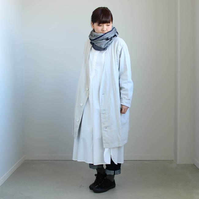 160216_style08_03