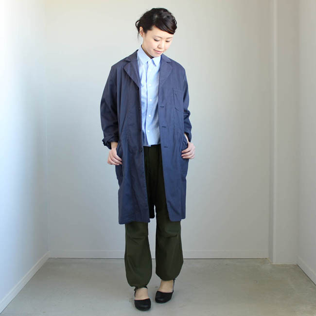 160216_style12_02