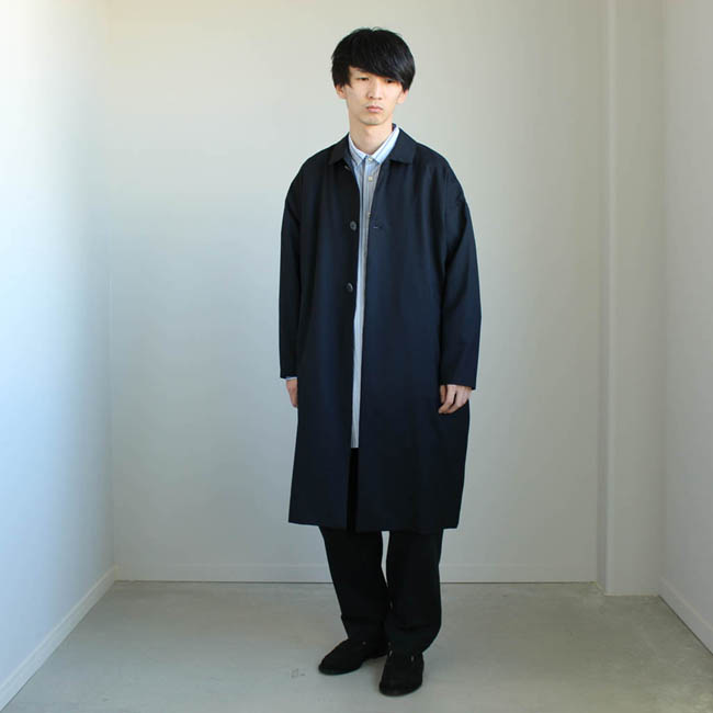 160216_style14_01