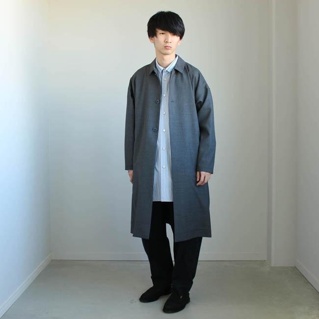 160216_style14_03