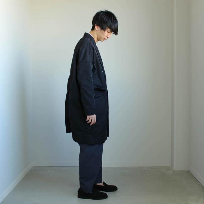 160216_style15_03