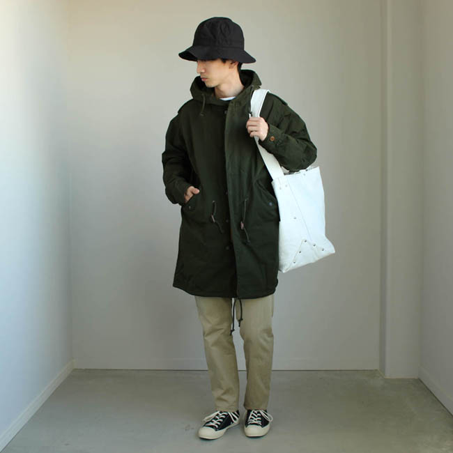 160216_style17_04
