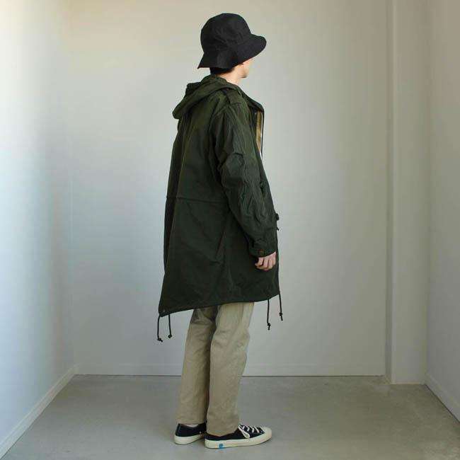 160216_style17_05