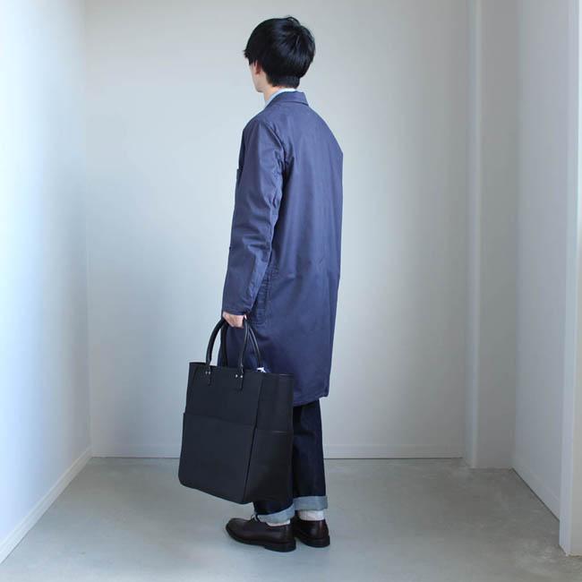 160216_style18_03