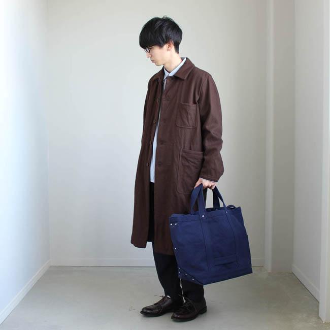 160216_style20_01
