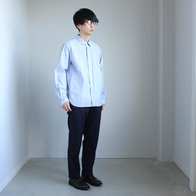 160216_style20_04