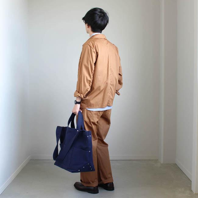 160216_style21_02