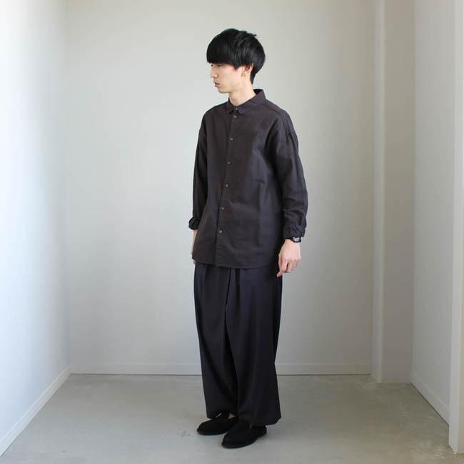160216_style22_04
