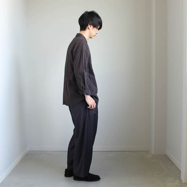 160216_style22_06
