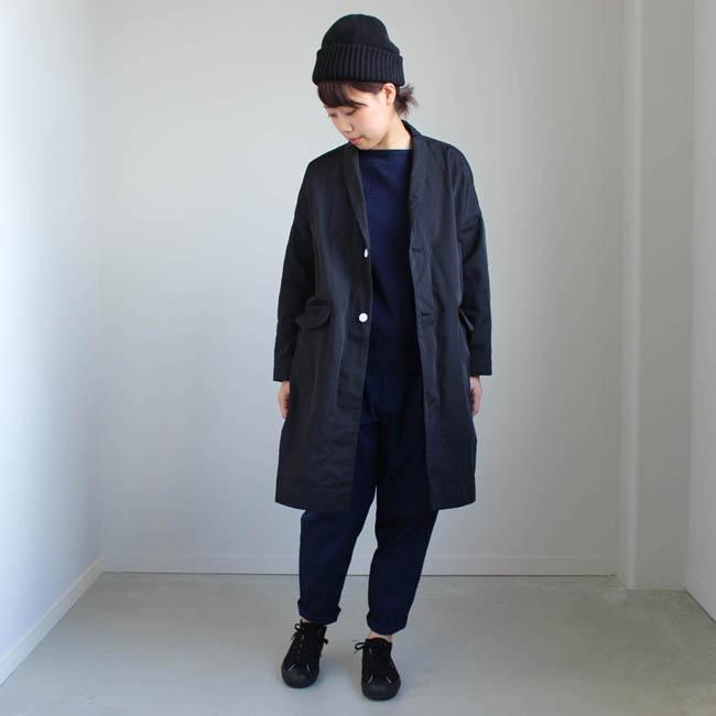 160216_style25_01